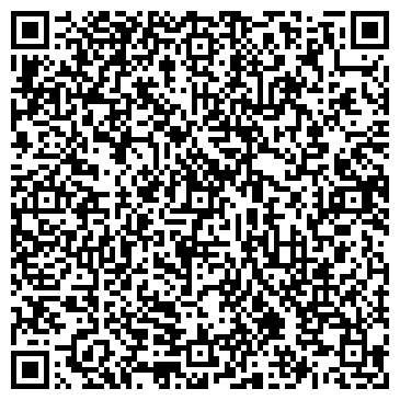 QR-код с контактной информацией организации Антей Фарма, ООО