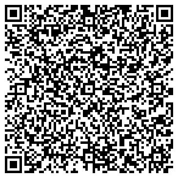 """QR-код с контактной информацией организации ПАТКБ """"Правэкс-Банк"""", Политехническое отделение"""