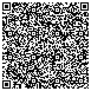 QR-код с контактной информацией организации Компания Рона, ООО