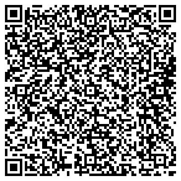 QR-код с контактной информацией организации Киевпроперти, ООО, (Kievproperty)
