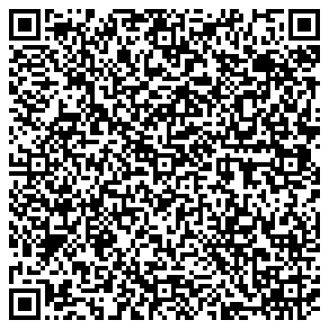 QR-код с контактной информацией организации Бестселлер (Bestseller), ООО