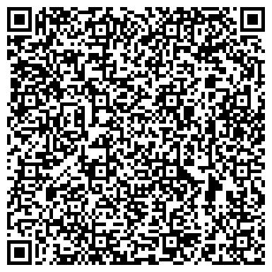 QR-код с контактной информацией организации Счастье жизни, СПД (SGUA)