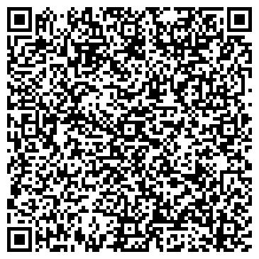 QR-код с контактной информацией организации Донбасс Бизнес Риэлти, ООО
