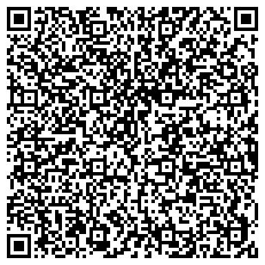 QR-код с контактной информацией организации Омни-Сервис Житомир, ДП