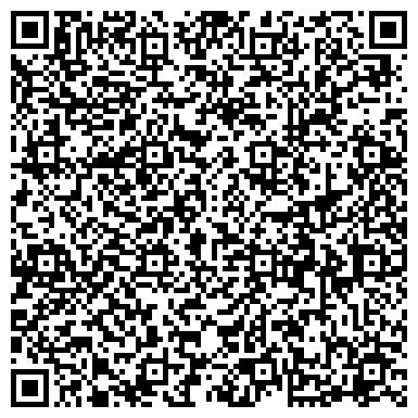 QR-код с контактной информацией организации ИК Груп ТК (Trading Company IK Group), ООО