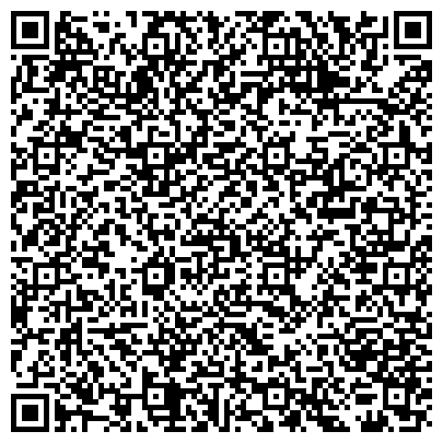 QR-код с контактной информацией организации Агентство корпоративных новостей(agenstvo korporativnih novostey), ООО