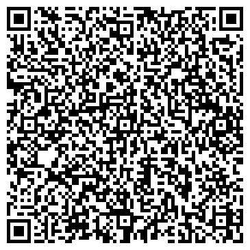 QR-код с контактной информацией организации ПП Сайт