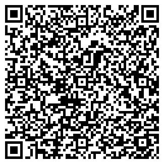 QR-код с контактной информацией организации Vakko, ЧП