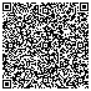 QR-код с контактной информацией организации Новый Горизонт, ООО