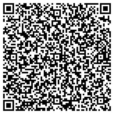 QR-код с контактной информацией организации ЭкоЧудо Украина, ООО