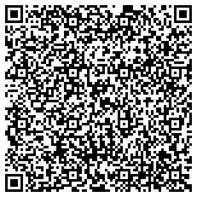 QR-код с контактной информацией организации Продвижение бизнеса, ЧП