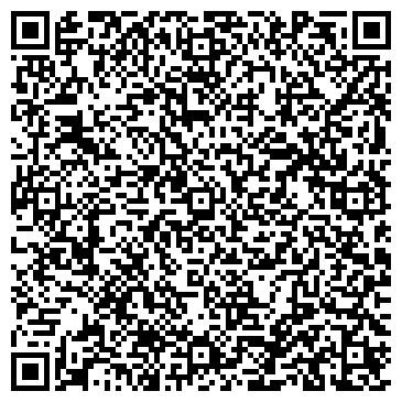 QR-код с контактной информацией организации Event-group PR MUSIC, ЧП