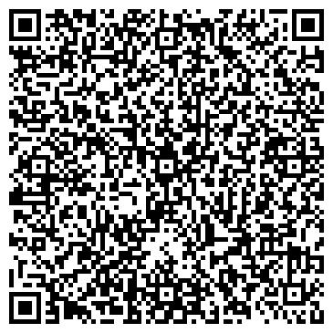 QR-код с контактной информацией организации Пропаганда РА, ООО