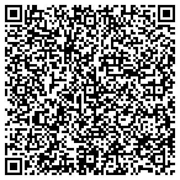QR-код с контактной информацией организации Варс ЛТД, ООО