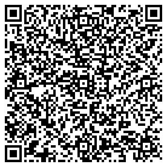 QR-код с контактной информацией организации Эдформер, ООО