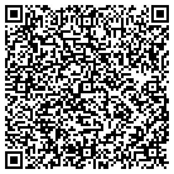 QR-код с контактной информацией организации Sem Empire, ООО