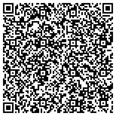 QR-код с контактной информацией организации RBN (РБН) Информационное агентство, ООО
