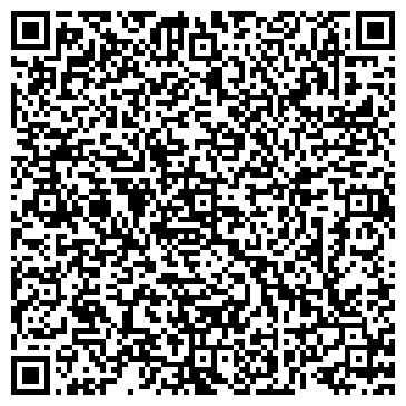 QR-код с контактной информацией организации Call - центр Assistance, Компания