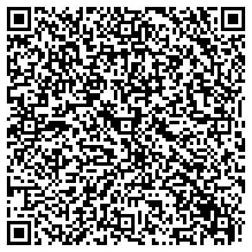 QR-код с контактной информацией организации КупиКупон, ЧП (KupiKupon)