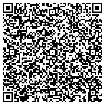 QR-код с контактной информацией организации Индастриал Медиа, ООО (Industrial Media)