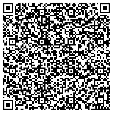 QR-код с контактной информацией организации Объединенные бизнес-лаборатории Ю, ЧП