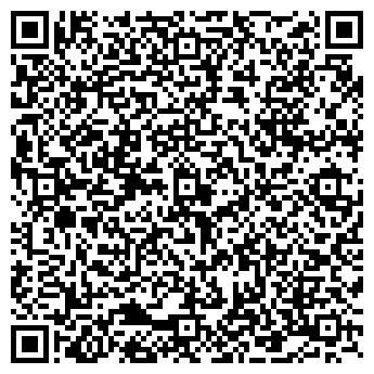 QR-код с контактной информацией организации SkinnyBodyCare, Компания