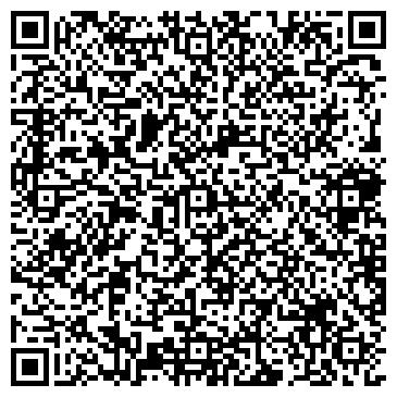 QR-код с контактной информацией организации РА ProLabs, ООО