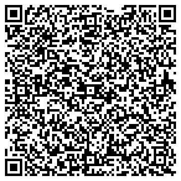 QR-код с контактной информацией организации Рrodigi / Продиджи РА, ООО