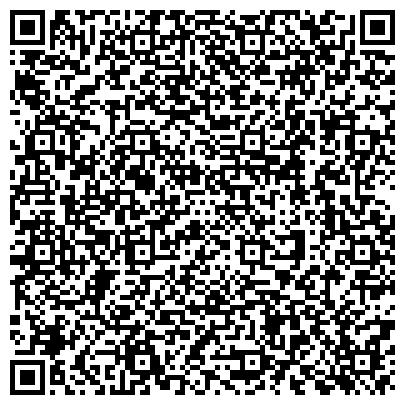 QR-код с контактной информацией организации Догма Комюникейшенз (Dogma Communications), ООО
