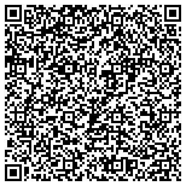 QR-код с контактной информацией организации Бахаев Групп, Группа компаний, ООО