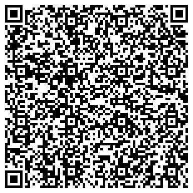 QR-код с контактной информацией организации ДиЛайн(Бюро технологий маркетинга), ЧП
