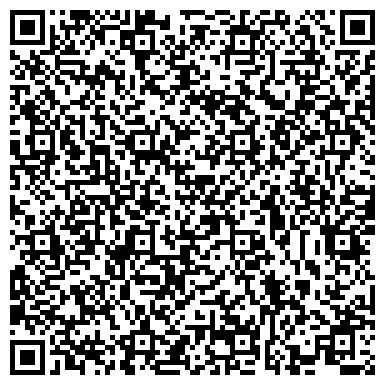 QR-код с контактной информацией организации Кофас Украина Кредит Менеджмент Сервисез, ООО