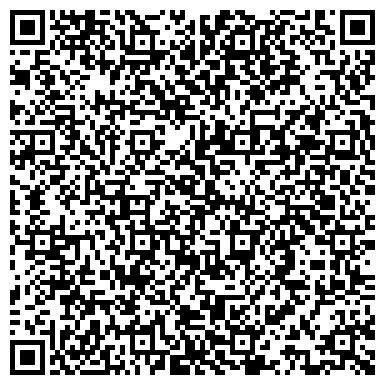 QR-код с контактной информацией организации Дринкс гелери (Галерея напитков и деликатесов), ЧП