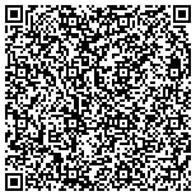 QR-код с контактной информацией организации Десонн Партнерс / Desonn Partners, ООО