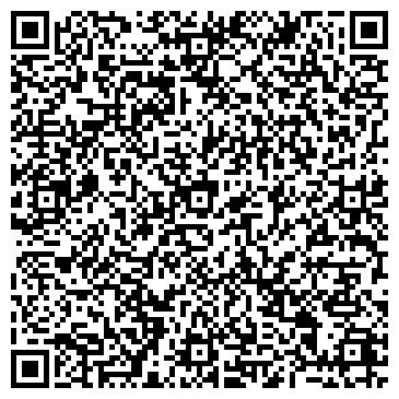 QR-код с контактной информацией организации Эксперт Центр переводов, СПД