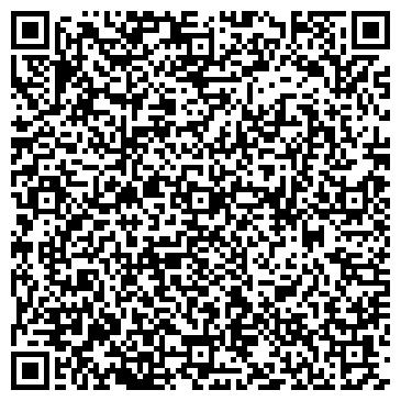 QR-код с контактной информацией организации Адольф Майер Украина, ООО
