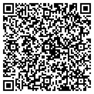 QR-код с контактной информацией организации АЛЛ БИЗ, ООО