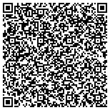 QR-код с контактной информацией организации Украинско-Китайский Центр, ООО