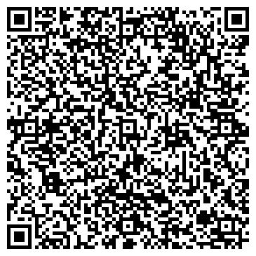 QR-код с контактной информацией организации Набис, ЧП (Nabis)