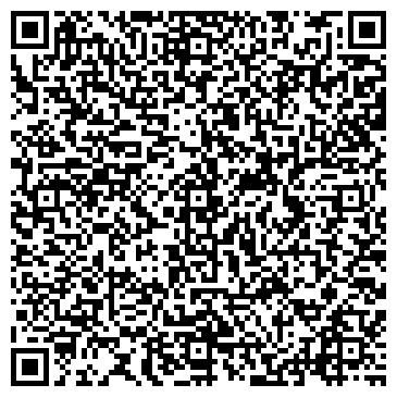 QR-код с контактной информацией организации Экспотроника-Украина, ООО