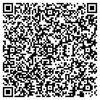 QR-код с контактной информацией организации Руднев ЕАМТП, ЧП