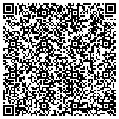 QR-код с контактной информацией организации Star-Podium концертное агенство, ООО