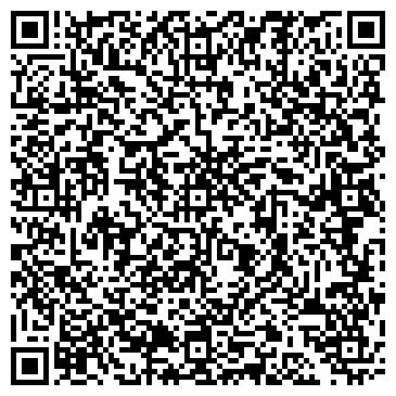 QR-код с контактной информацией организации Директ Маркетинг Солюшенз, ООО