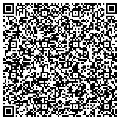 QR-код с контактной информацией организации Ивент Шоу, СПД (Event Show)