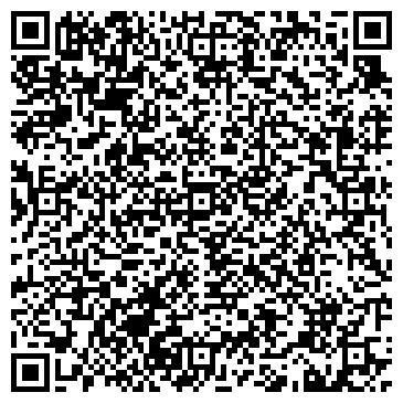 QR-код с контактной информацией организации Divenir (Дивенир), ЧП