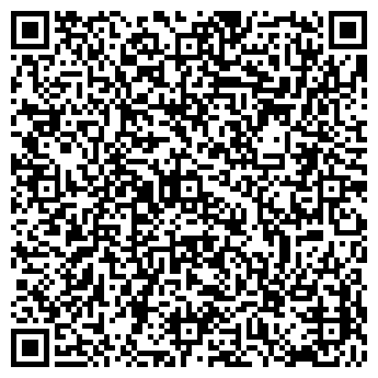 QR-код с контактной информацией организации Укрсадпром, ООО