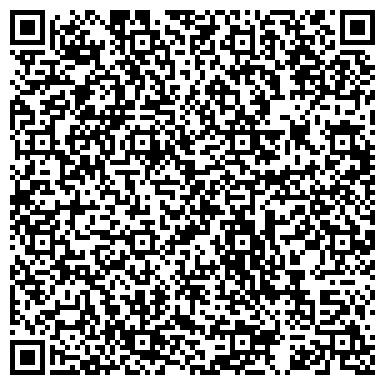 QR-код с контактной информацией организации Кованс клиникал энд периепрувал сервисез, ООО