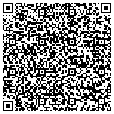 QR-код с контактной информацией организации Украинское химическое агентство, ООО