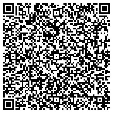 QR-код с контактной информацией организации Прогруп енд ренесанс консалтинг, ООО