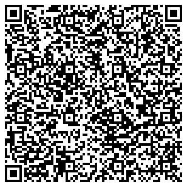 QR-код с контактной информацией организации Пасхин Г.И., ЧП (ТМ Щедра Торговиця)